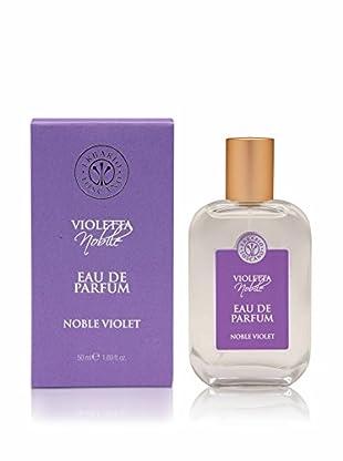 Erbario Toscano Perfume Mujer Noble Violet 50 ml