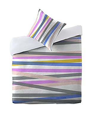 Angel Schlesser Bettbezug