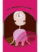 Daisy, Marguerite Et Les Gubbles