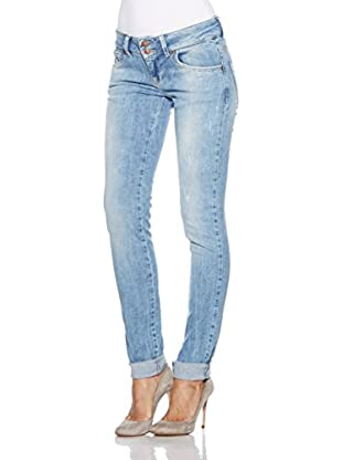 LTB Jeans Jeans Molly (hellblau)