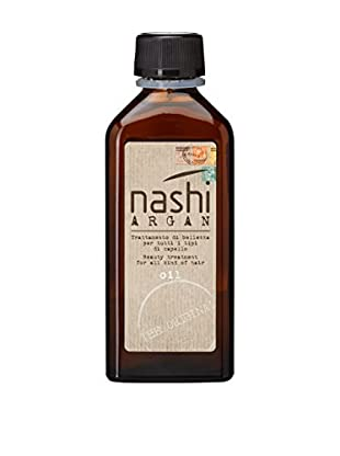 Nashi Edelhaaröl No-Rinse 100 ml, Preis/100 ml: 24.95 EUR