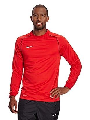 Nike Sweatshirt Midlayer