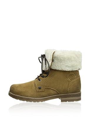 Marc Shoes Botas Reine (Beige)