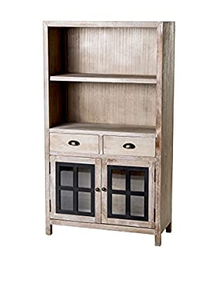 Easy living Mueble Buffet MADERA
