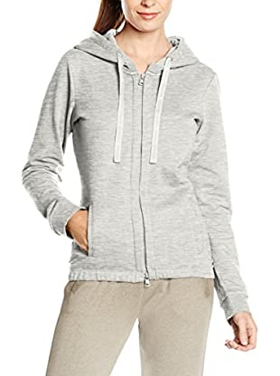 Dimensione Danza Sweatjacke Poly Fleece