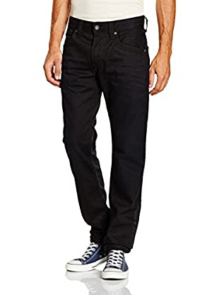 Pepe Jeans London Hose Russel