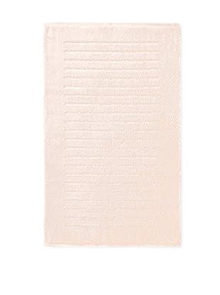 Interio by Schlossberg Bath Mat, Ivory, 19