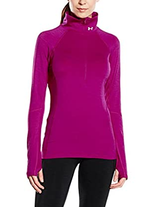 Under Armour Funktionsshirt Cg Cozy