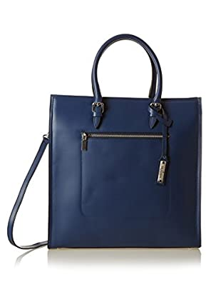 Trussardi Collection Henkeltasche