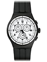 Swatch YOB403 Chrono Again Mens Watch