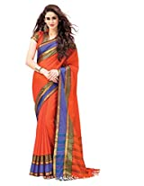Lemoda Graceful And Elegant Saree For Women 70000001