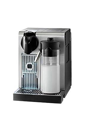 De Longhi Cafetera Nespresso LATTISSIMA Pro EN 750.MB (Cupón 20 Euros De Regalo Para Cápsulas De Café)
