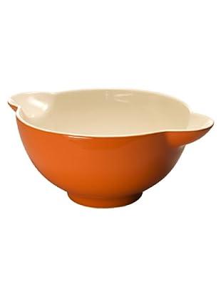 Cayos Company Scodella Arancione 19x10 cm