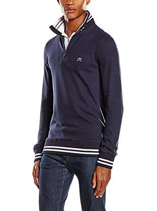 POLO CLUB Sweatshirt Porto