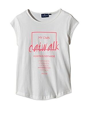 Tom Tailor Kids T-Shirt