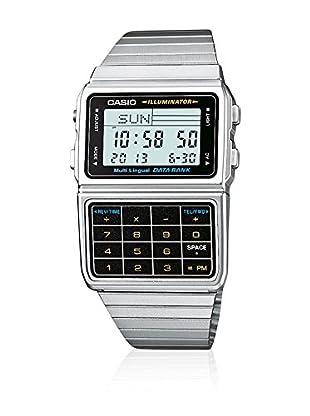 Casio Reloj con movimiento cuarzo japonés DBC-611-1D 33 mm
