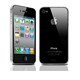 yKiz TUNEWERE eggshell for iPhone 4 NA TUN-PH-32