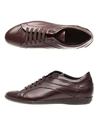 Hugo Boss Zapatos Deportivos (marrón)