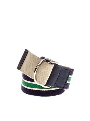 Titto Bluni Cinturón (Verde)
