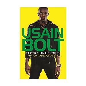Faster than Lightnin: My Autobiography