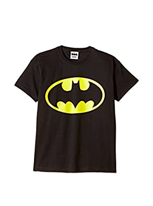 DC Comics T-Shirt Batman Logo
