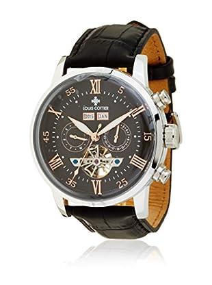Louis Cottier Reloj automático Huber HA3750CGBC1  43 mm