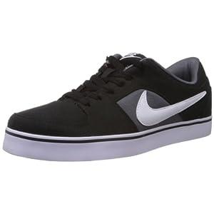 Nike Men's Liteforce II Mesh Sneakers