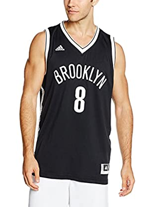adidas Camiseta sin mangas Brooklyn Nets Williams