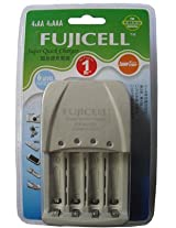 Fujicell Fujicell 305 (Fast Charger) Battery Charger