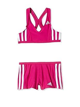 adidas Bikini Infinitex 3 Streifen Bikini