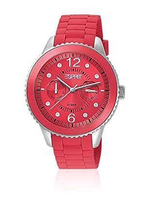 ESPRIT Reloj de cuarzo Woman ES105332004 42 mm
