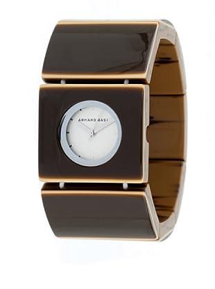 Armand Basi Reloj A0831L03