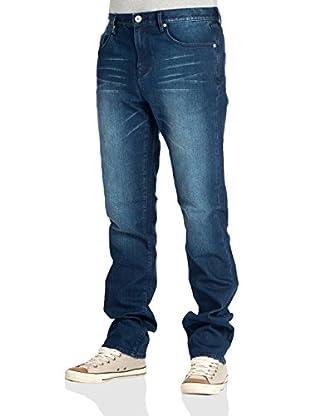 Seven7 LA Jeans Slim Fit