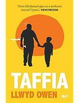 Taffia