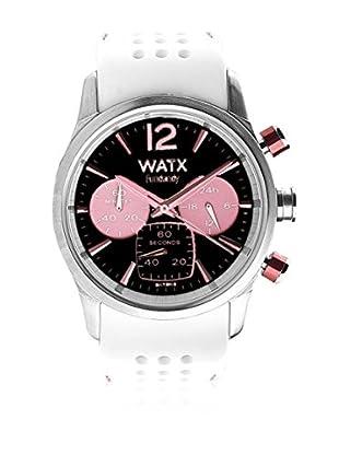 Watx Quarzuhr RWA0488  38mm