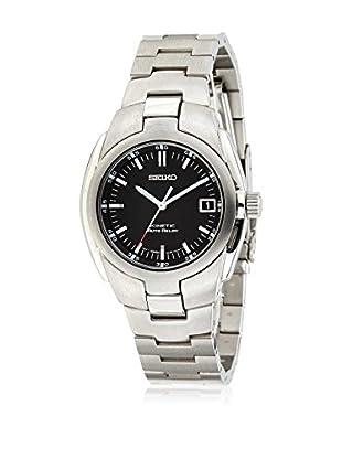 SEIKO Reloj Man SMA045P1 22 mm