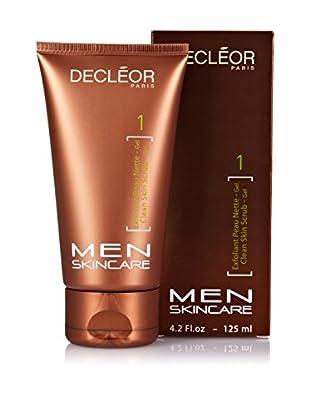 Decléor Peeling-Gel Men Skincare 125 ml, Preis/100 ml: 15.96 EUR