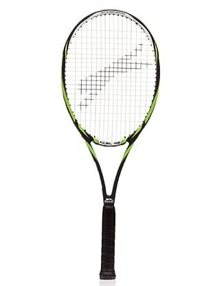 Slazenger Raqueta Tenis Xcel 95 G2 (Multicolor)