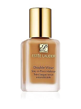 Estée Lauder Base De Maquillaje Líquido Double Wear Stay-in-Place Ft Double 3C2 Pebble 30 ml