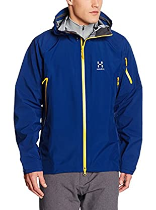 Haglöfs Jacke 3 Layer Shells Roc Spirit