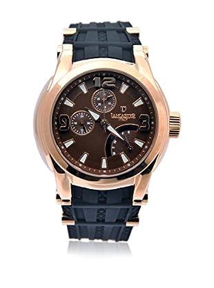 LANCASTER Reloj de cuarzo Man Bongo 50 mm