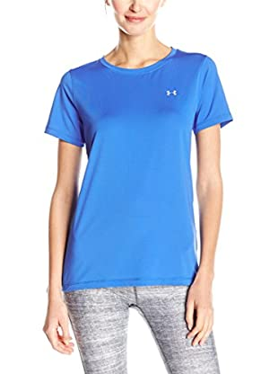 Under Armour T-Shirt Ua Hg Ss
