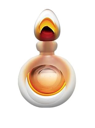 Badash Crystal Energy Perfume Bottle