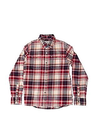Pepe Jeans London Camisa Niño Huba