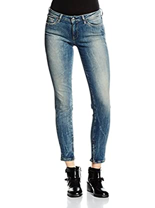MISS SIXTY Jeans 633J1Nk00000 Sandy Zip