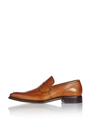 George Webb Zapatos Dimaro (Marrón)