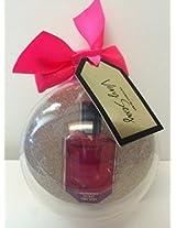 Victoria's Secret Very Sexy Eau De Parfum .25 Oz Travel Size by Victoria's Secret