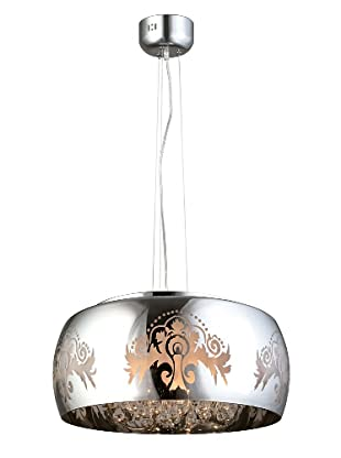 Arttex Lighting Francesca Pendant Light