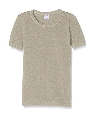 COTONELLA Look&Trend Pack x 3 Camisetas Manga Corta