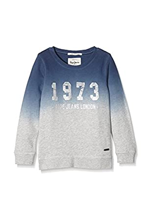 Pepe Jeans London Sweatshirt Florencia